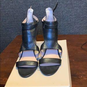 BCBGeneration Wedge Sandal